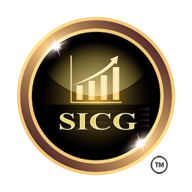 Strategic Intent Consulting Group