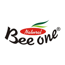 Buy Safe Beauty and Skin Care Products Online | Beeone