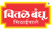 Chitale Bandhu Online - Buy best quality Dairy products, Mitahi, Namkeens, Pulps and Spreads Chitale Bandhu