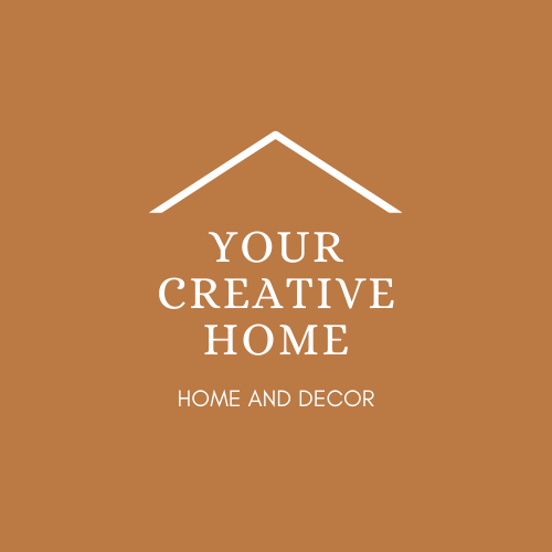 Your Creative Home