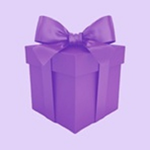 GiftsCoach