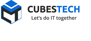 DevOps Consulting Services in Chennai | Cubestech