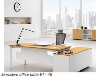 Office Furniture & Tables in Philippines