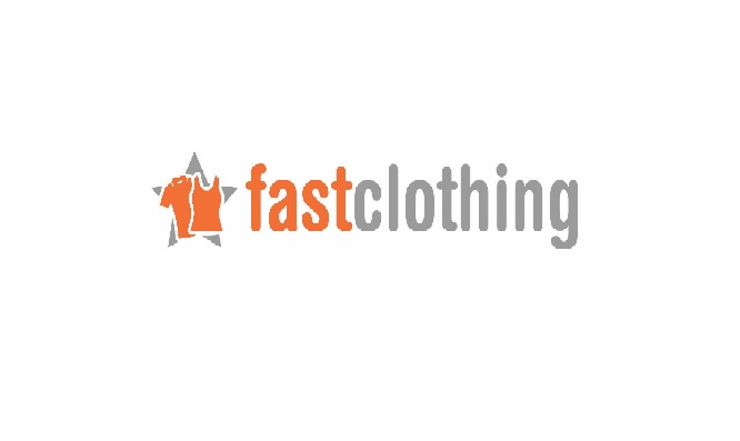 Fast Clothing is a small business owner living in Australia.