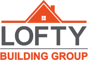 Lofty Building Group