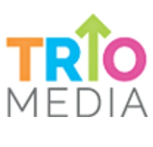 Digital Marketing, Websites & Web Design Agency Leeds | Trio Media