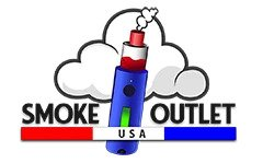 Smoke Outlet USA