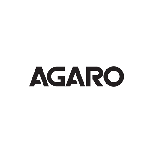 Personal Care   Grooming Products & Domestic Appliances Online   AGARO