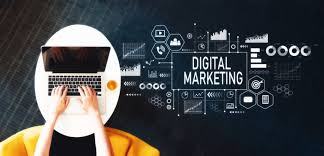 Digital Marketing Geelong