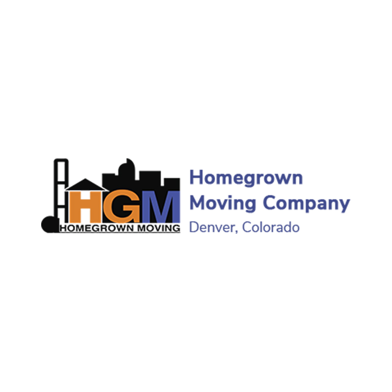 Homegrown Moving Company