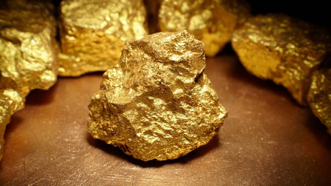 Buy Raw Gold Bar online and Granule from Indonesia Calls/WhatsApps. +56 34 237 6102