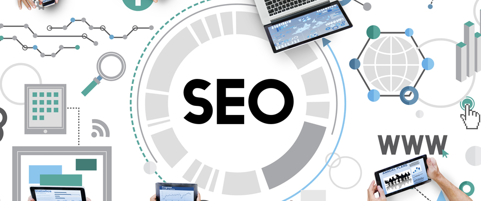 SEO Agency Geelong