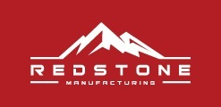 Redstone Manufacturing - India Foundry