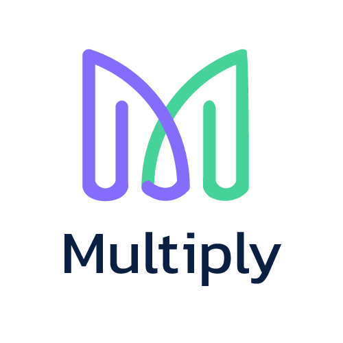 Multiply Capital