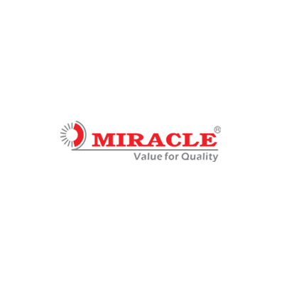 Miracle Electronic Devices (P) Ltd.