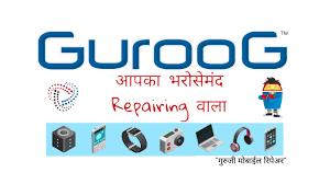guroog mobile repair