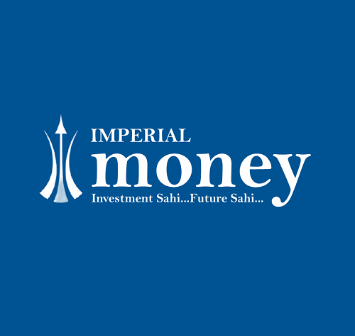 Make Your Investment Easy with Imperial Money App
