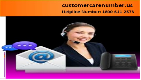 Gmail Customer Support Phone Number