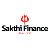 Used Commercial Vehicle Loans | Construction equipment Refinance - Sakthi Finance