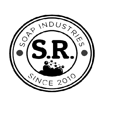 SR Soap Industries