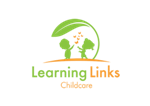 Special Enrolment Offerat Learning Links Childcare Taupo