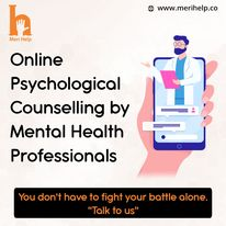 Feel free to talk to an Online Psychologist in India.