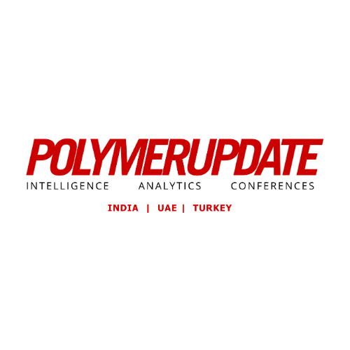 Polymerupdate – News & Price of Polymers & Petrochemical Industry