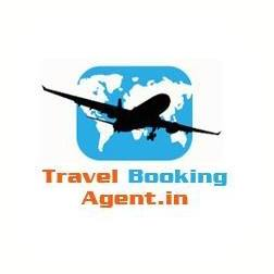 Start Your Home-Based Travel Business Today with TBA