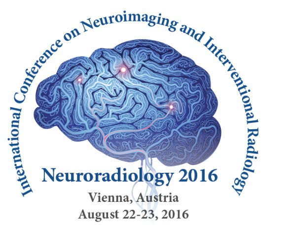 International Conference on Neuroimaging and Interventional Radiology