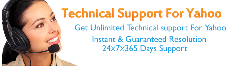 +1-855-310-0101 Yahoo Customer Service Email Support Number
