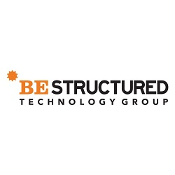 Be Structured Technology Group, Inc