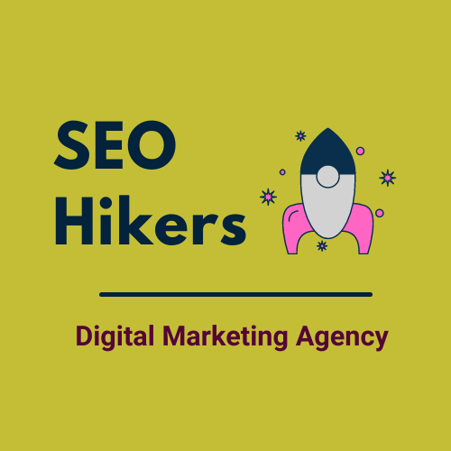 SEO Hikers