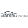 buy my house for cash fast in Milwaukee