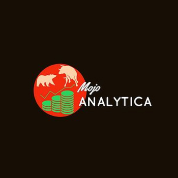 Mojo Analytica - Buy Sell Signal Software In India