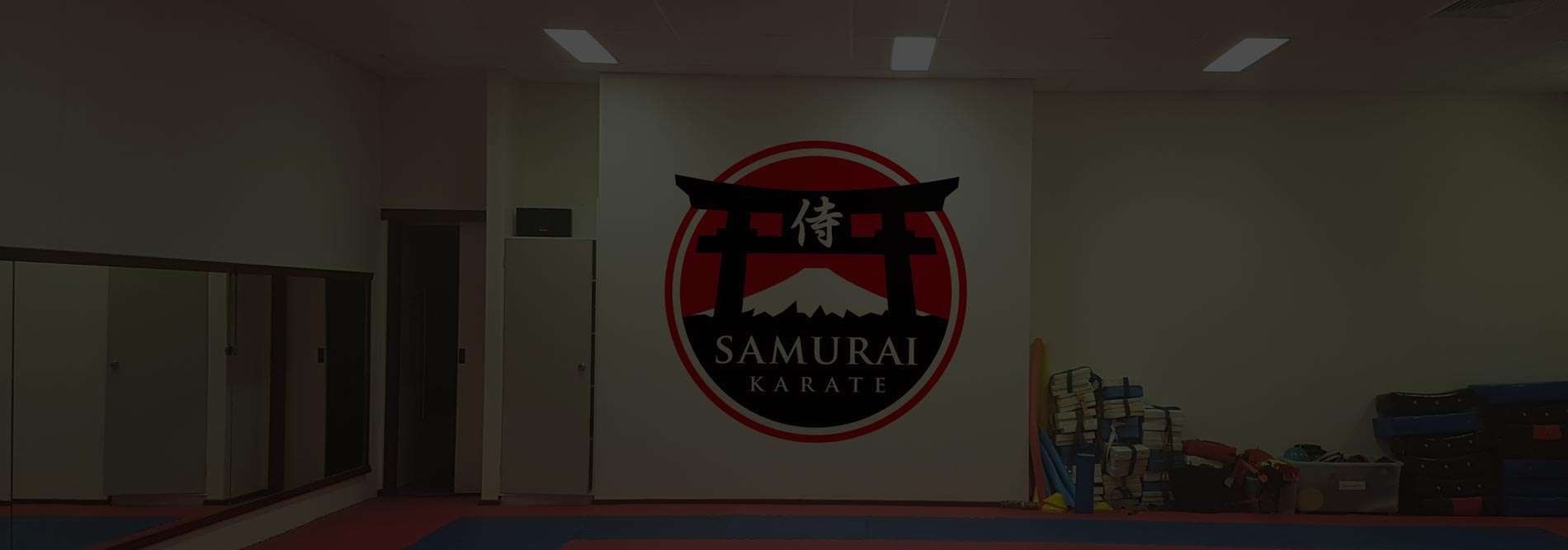 Personal Training Martial Arts Melbourne