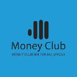 Money club