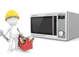 Microwave Oven Repair in Abids Hyderabad | Ali's Electronics
