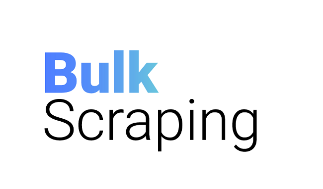 Cloud Based Web Scraping Service in India