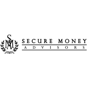 Secure Money Advisors