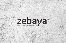 Online Shopping for Men and Women Trending lifestyle with Zebaya