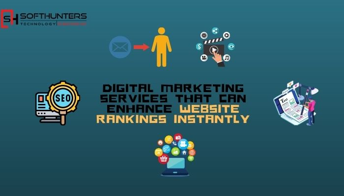 Digital Marketing Company in Jaipur | Best Creative Agency