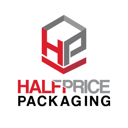 Custom Made Boxes | Buy Custom Packaging Boxes with Logos