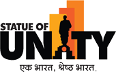 Statue of Unity Online