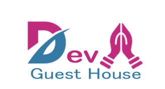Dev Guest House and Hotel in Patna