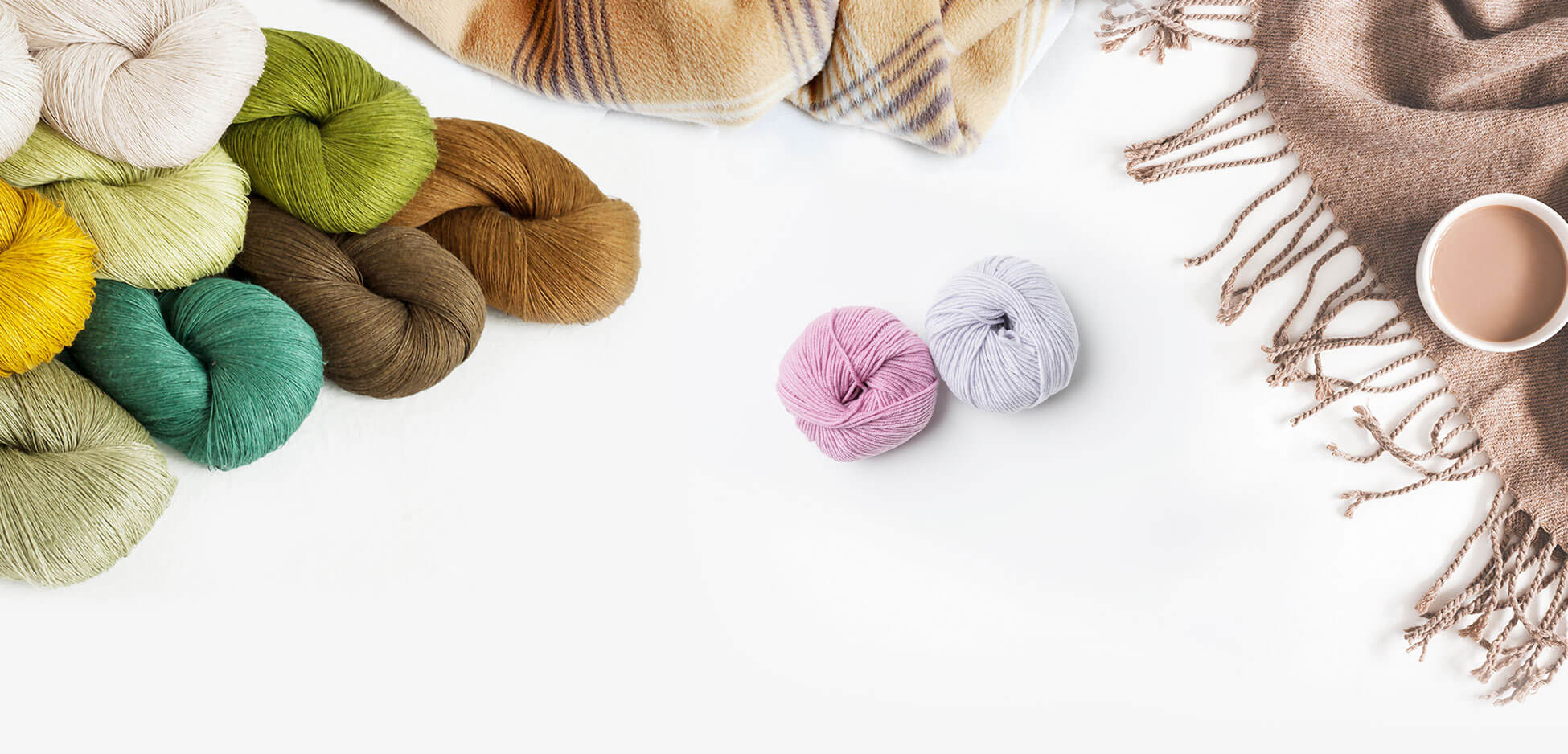 Yarn Manufacturers in India  Recycled yarn manufacturer sustainable textile supplier Mink blanket recycled cashmere  acrylic yarn online india acrylic yarns
