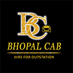 Taxi Services in Bhopal