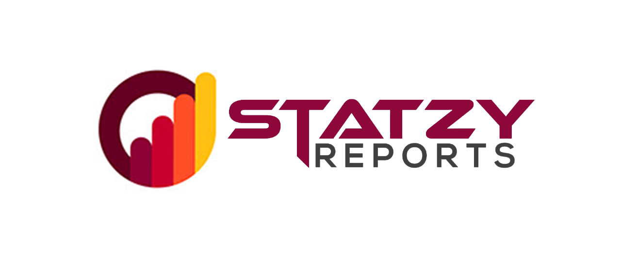 Statzy Market Research| Market Research Reports |Market Forecast | Market Trends