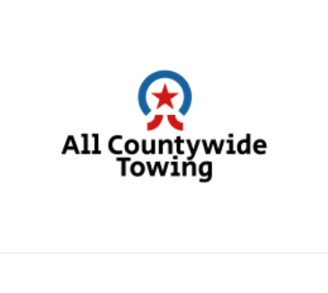 All Countywide Towing & Roadside Assistance