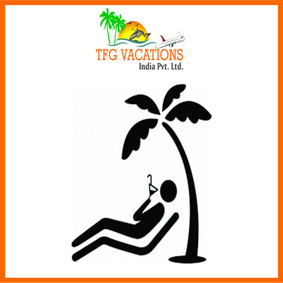 Have experience of the beautiful destinations with us.