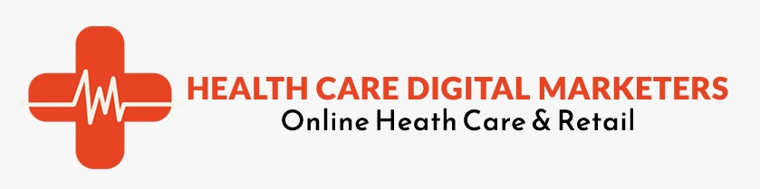 Digital Marketing Service for Hospitals